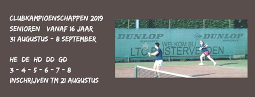 FB clubkamp 2019.png