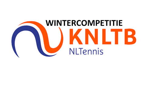 Wintercompetitie-2.png