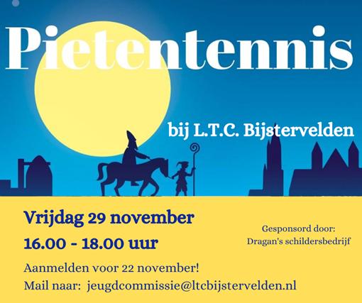 Poster pietentennis 25-10-2019.png