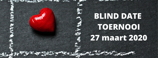 FB afbeelding Blind date toernooi 27 maart .png